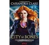 The Mortal Instruments 1: City of Bones - Tie-in edition