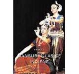Dansuri clasice indiene