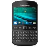 Telefon Mobil BlackBerry 9720, Procesor 806 MHz Tavor MG1, Touch screen 2.8inch, 512MB RAM, 512 MB Flash, 5 MP, 3G, Wi-Fi, BlackBerry OS 7.1 (Negru)