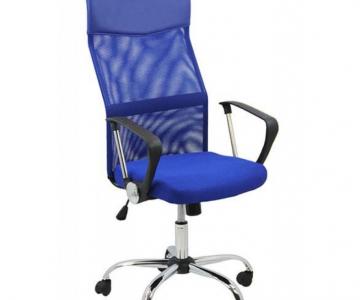 Cele mai bune scaune ergonomice pentru birou