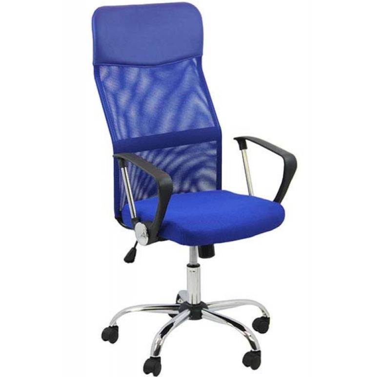 Cele mai bune scaune ergonomice pentru birou - Poza 1
