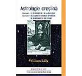 Astrologia crestina vol. 1