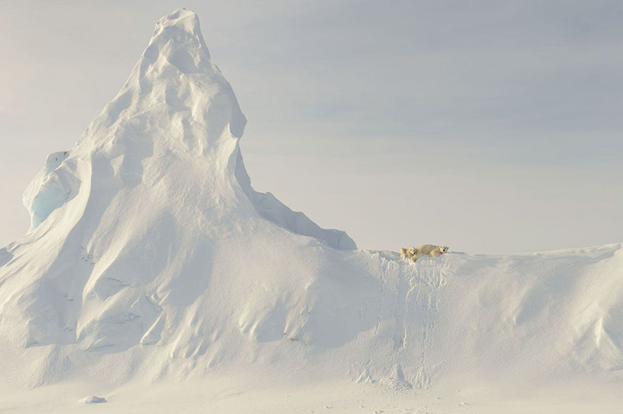 Nat Geo Traveler Photo: Castigatorii editiei de iarna - Poza 5