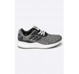 adidas Performance - Pantofi Alphabounce