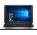 "HP Laptop HP ProBook 650 G2 (Procesor Intel® Core™ i5-6200U (3M Cache, up to 2.80 GHz), Skylake, 15.6""FHD, 8GB, 1TB, Intel HD Graphics 520, Wireless AC, FPR, Win10 Pro 64) Laptopuri"