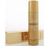 Deodorant Paco Rabanne Lady Million 150ml