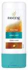 Balsam Pantene Aqualight, 75ml