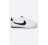 Nike Sportswear - Pantofi Classic Cortez