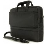 "Geanta Laptop Tucano Dritta Slim 15.6"" (Neagra)"