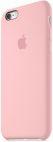 Protectie spate Apple mlcy2zm pentru iPhone 6S Plus (Roz)