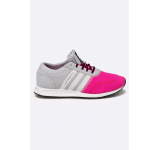 adidas Originals - Pantofi Los Angeles K