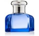 Parfum de dama Ralph Lauren Blue Eau de Toilette 40ml