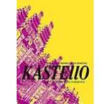 Kastello. Palate ale rromilor din Romania