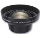 Wide-Angle Converter N1284092