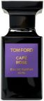 Parfum unisex Tom Ford Cafe Rose Eau de Parfum 50ml