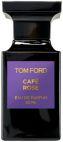 Parfum unisex Tom Ford Cafe Rose Eau de Parfum 50ml