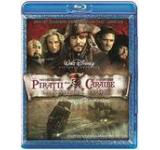 Piratii din Caraibe 3: La capatul lumii