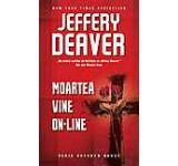Moartea vine on-line. Ed. 2016