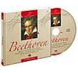 Ludwig van Beethoven Mari compozitori Vol. 27