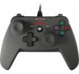 Gamepad Genesis P58 (PC, PS3)