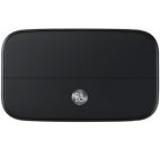 Modul amplificare sunet LG Hi-Fi Plus B&O Play AFD-1200, LG Friends pentru LG G5 (Negru)