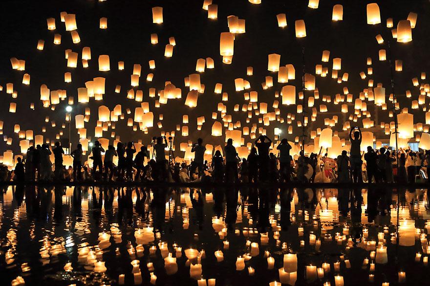 Diversitatea lumii in care traim, in poze uluitoare - Poza 13