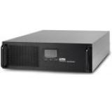 UPS Mustek PowerMust 2016 Online LCD RM