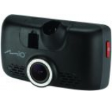 Camera auto Mio MiVue 638, Touchscreen 2.7inch, Full HD, GPS, IR