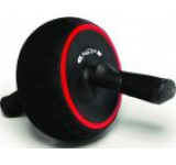 Sistem de Retractare Roata abdomen Iron Gym Speed Abs™