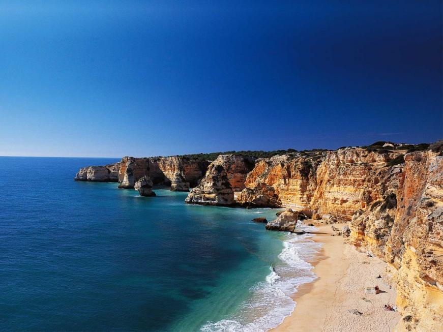 Cele mai frumoase cinci plaje din Europa in 2019 - Poza 3