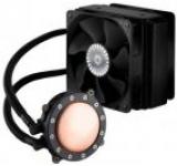 Sistem de racire cu lichid CoolerMaster Seidon 120XL