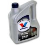 Ulei motor Valvoline Synpower Xtreme MST C3 SAE, 5W-30, 4L