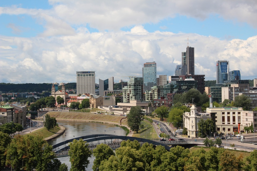 Top 10 Cele mai ieftine destinatii turistice europene - Poza 10
