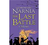 The Chronicles of Narnia. The Last Battle