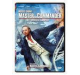 Master and Commander - La capatul Pamantului