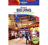 Lonely Planet Pocket Beijing