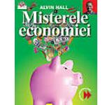 Misterele economiei