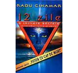 12 zile: O initiere secreta in taramul tainic al zeilor