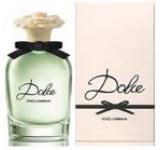 Parfum de dama Dolce & Gabbana Dolce Edp 75ml