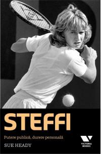 5 titluri de colectie pentru pasionatii de sport - Poza 2