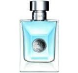 Parfum de barbat Versace Pour Homme Medusa Eau de Toilette 50ml