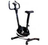 Bicicleta Fitness mecanica DHS 2401 B