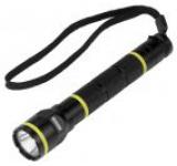 Lanterna Stanley FatMax 1-95-151, Aluminiu