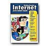 Internet pentru oamenii ocupati