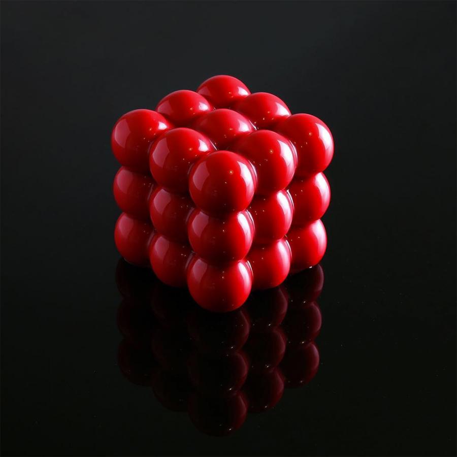 Geometrie savuroasa, cu Dianara Kasko - Poza 3