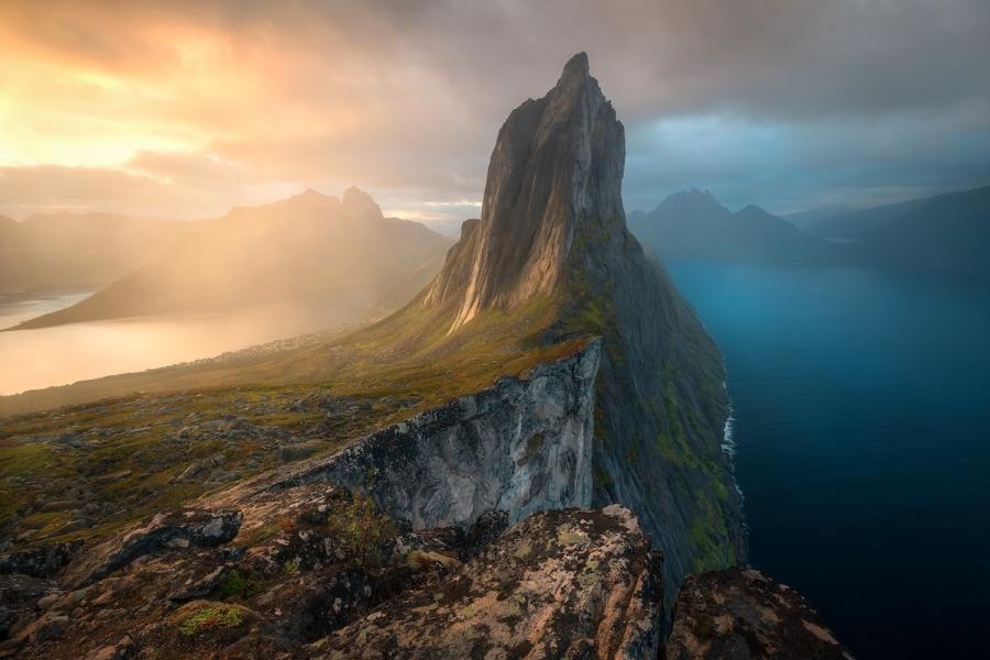 BigPicture Photo Contest: Fotografii spectaculoase din natura - Poza 7