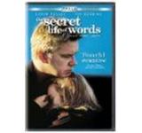 Viata secreta a cuvintelor