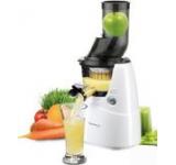 Storcator de fructe si legume Kuvings B6000W, 240W