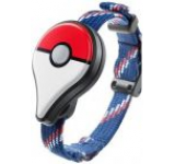Bratara Nintendo Pokemon GO Plus (Multicolor)