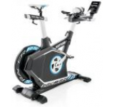Bicicleta Fitness Magnetica Kettler Racer RS